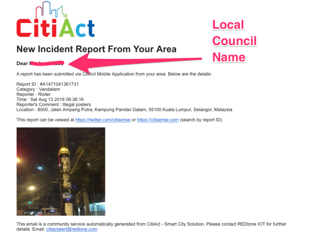 CitiAct_Report_Update_-_mazlan_abbas_redtone_com_-_REDtone_Mail