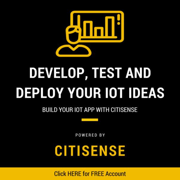 CitiSense - Social Media.png