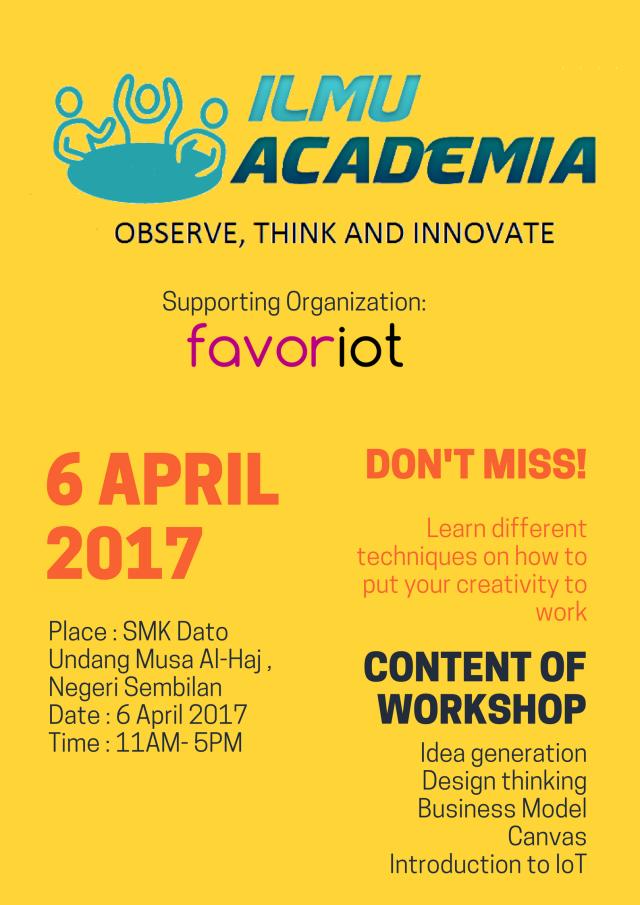 ILMU Academia-4.png