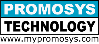 Promosys-Technology-Logo-Main-2.png
