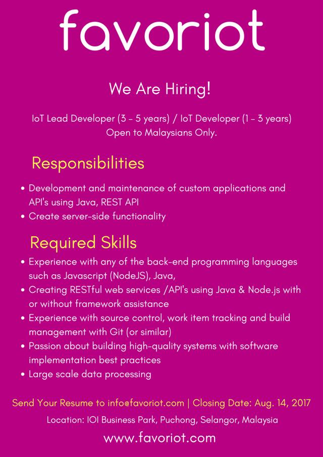 FAVORIOT - vacancies.png
